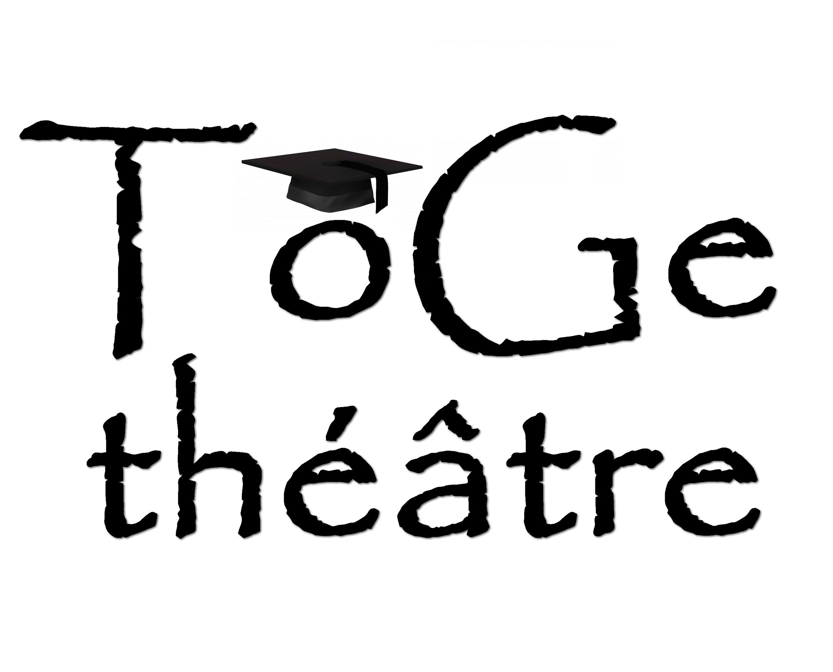 Toge Théâtre : Textes à jouer