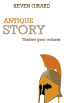 antique-story