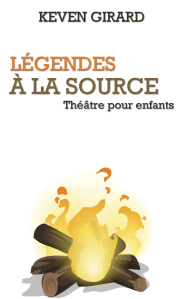 legendes-a-la-source