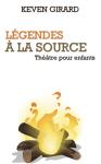 legendes-a-la-source