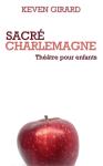 sacre-charlemagne